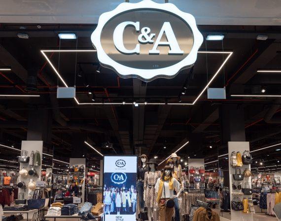 C&A, tienda, tango, programapublicidad,