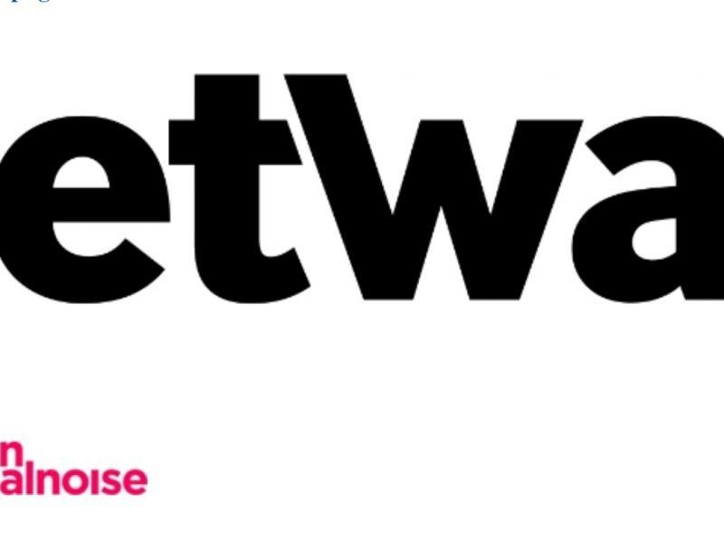 Darwin Social Noise, comienza , BetWay, programapublicidad,