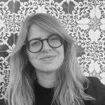 Darwin Social Noiseficha a Bel Rodríguez, como directora de contenidos