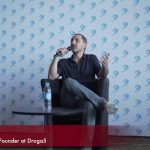 The One Club for Creativity anuncia a David Droga en su Creative Week