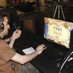 Domino's Pizza nuevo patrocinador de la Liga de videojuegos en el entorno universitario University Esports