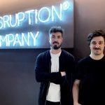 Héctor Alfonso y Agustín Ballerio nuevos directores creativos de TBWA\ España