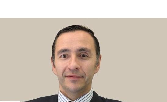Healthcare ,incorporación , David Blázquez, programapublicidad,