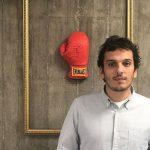 Iván Parlorio nuevo Director de PR en El Ruso de Rocky