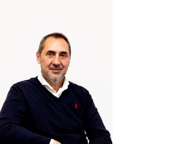Jorge Martínez, nuevo director de Alianzas y RRII de SunMedia
