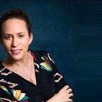 Laura Abril dirigirá Viacom International Studios (VIS) en Europa
