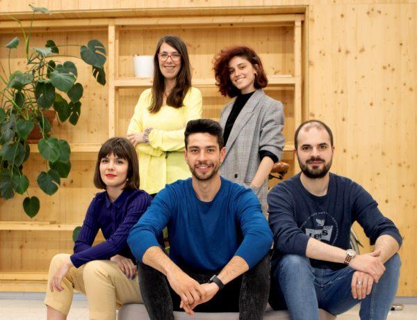 MRM , McCann, renueva, equipo , Social Marketing , Pablo Ferrer, 10 profesionales, programapublicidad, >