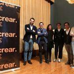 'Jornadas para entender la publicidad', en Premios 'A crear'