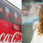 Paloma Cruz Caridad, Head of Content Iberia & Marketing Director New Beverages & Local brands at The Coca-Cola Company
