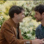 """Uber, de la mano de Shackleton, presenta """"Romeo y Julio"""" con Fernando Colomo"""