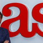 Vicente Jiménez, nuevo director de AS.