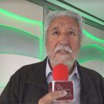 Agustín Medina, explica su nuevo proyecto, segundaopinionempresarial.com/