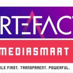 Artefact, trading desk internacional, se asocia con mediasmart