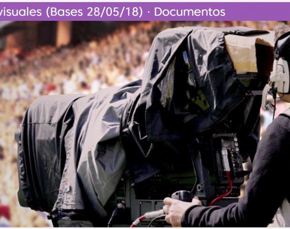bases , derechos audiovisuales, liga, programapublicidad,
