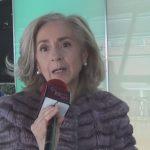 #Foroaea, Begoña Elices, reelegida presidenta de la Asociación Española de Anunciantes