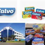 Comunica+A gana la cuenta de Calvo