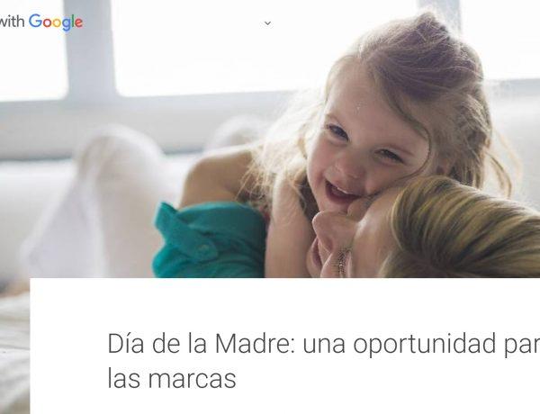 dia de la madre, oportunidad marcas, programapublicidad,