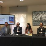 Ditrendia presenta el libro 'El futuro de la Banca, los Seguros y el Marketing' con MKT
