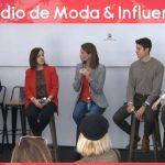 80% de influencers compraría prendas identificadas como publicidad (SocialPubli.com)