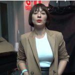 """#iabinspirational: Eva Santos: """" las networks deben evitar ser adelantados por otros partners"""""""