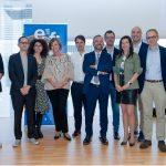 Seminario de los Premios a la Eficacia 2019: «Hacia la marca que la sociedad desea»