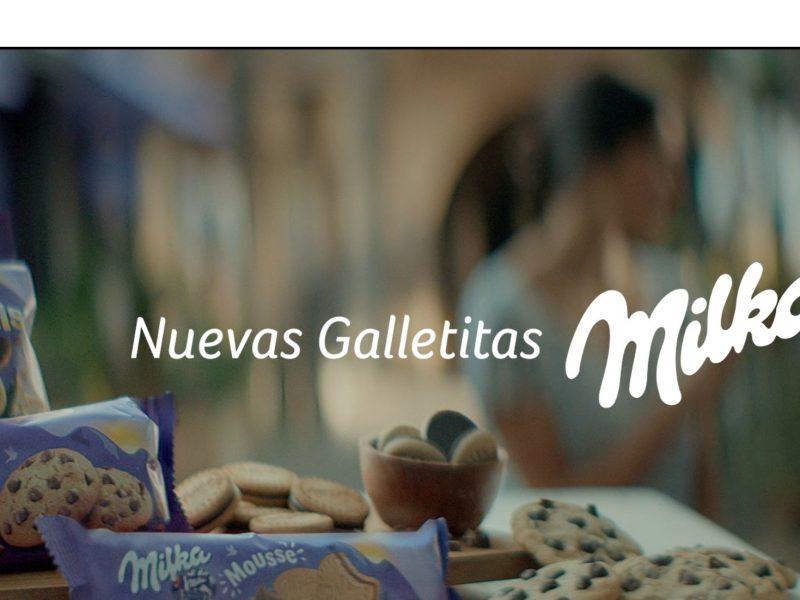 galletitas milka, programapublicidad,