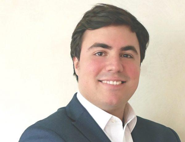 H+K España lanza su departamento de Comunicación Financiera con Gonzalo Lamas