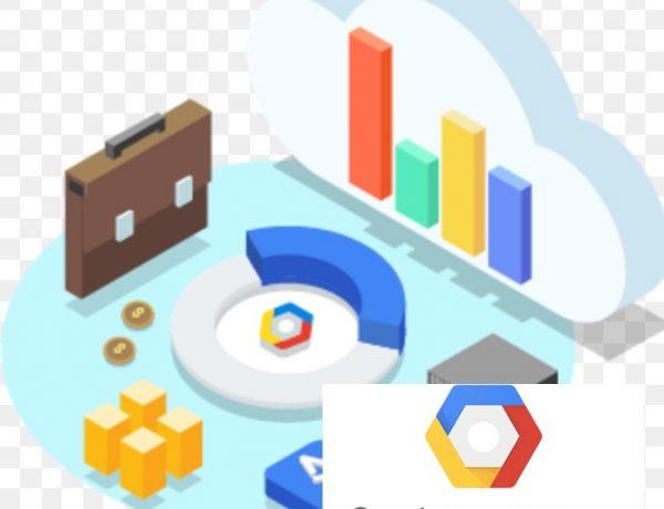 google, cloud platform, programapublicidad,