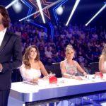 Got Talent España Express, T5, lideró el lunes con 2,6 millones de espectadores y 14,2%