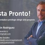 Juan Ramón Rodríguez deja Prensa Ibérica Profesionales