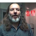 "#IabInspirational: Leandro Raposo «Adaptarse o todo el talento irá a consultoras ""."