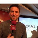 """DDB presenta """"Moby Dick sin límites"""" en apoyo a discapacidad"""