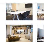 Madzuli Agency, agencia de marketing digital se expande en España