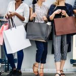Casi 35 millones de españoles han realizado alguna compra en Internet.