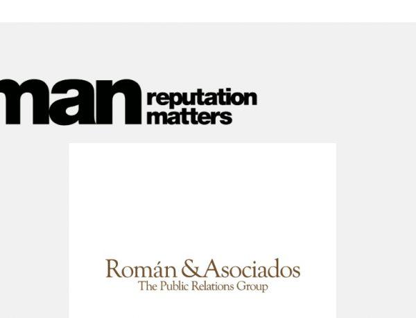 naming, Roman, Reputation Matters, programapublicidad,