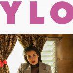 Nace NYLON Spain, THE ICONIC VOICE FOR REBEL WOMEN, con Vocento