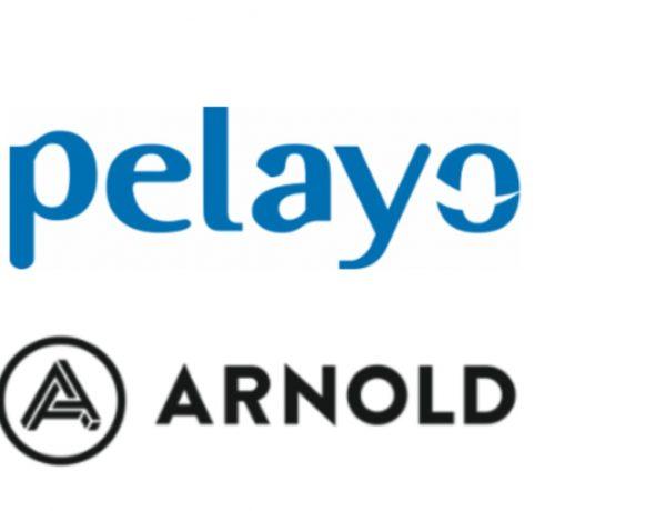 pelayo, arnold, mutua, patrocinios, seguros, programapublicidad,
