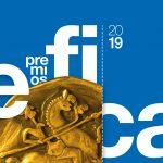 Claves de las campañas más eficaces en Premios Eficacia.