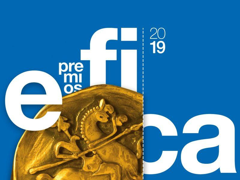 premios efi 2019, aea, programapublicidad,