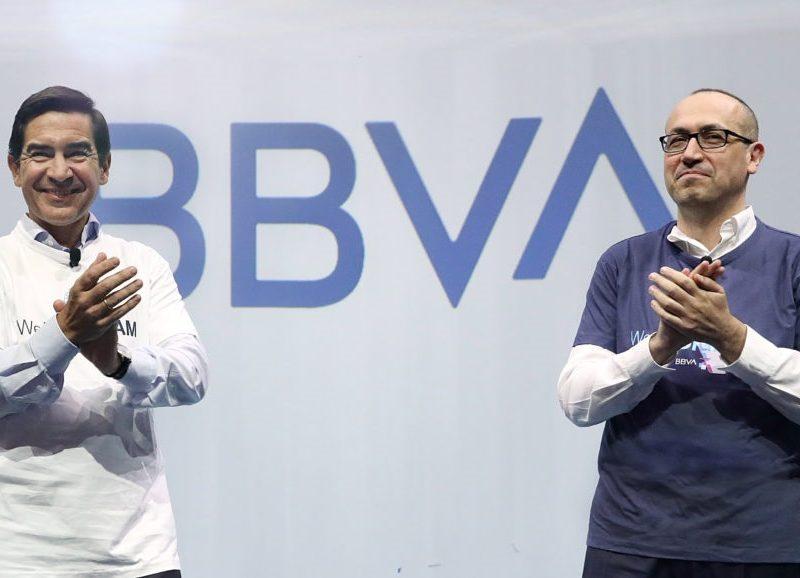presentacion, marca, global, bbva