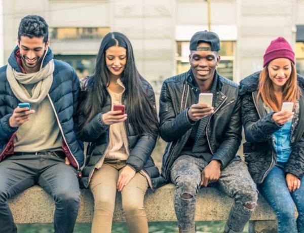 selligent, Estudio Social, Percepción , Comunicación , Marcas , España, programapublicidad,