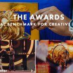 Cannes Lions lanza el Premio 'Creative Brand of the Year