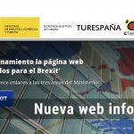 Concurso creativo de 1.200.000€ para Campaña Internacional de Turespaña