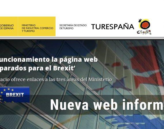 Concurso creativo de 1.200.000€ de Turespaña