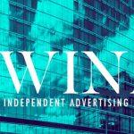 El Festival WINA, festival de inscripción gratuita, lanza su edición 2019.