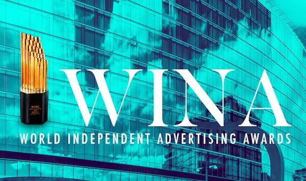 wina, advertising, programapublicidad,