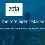 Zeta adquiere DSP de Sizmek por 32 millones €