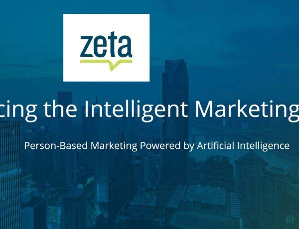 zeta, platform, data driven, dsp, sizmeck, programapublicidad,