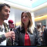 PS21 firma la última campaña de Adecco, 'Tu Propósito' , con Daniel Sánchez Arévalo