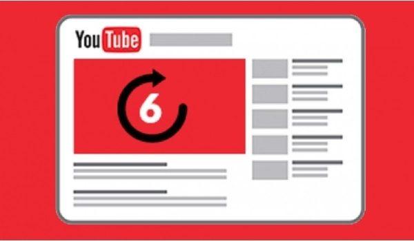 Bumper Machine, Crea ,anuncios cortos, YouTube, 2019, programapublicidad,
